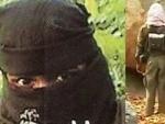 Chhattisgarh: Police suspect Covid-19 spreading among Maoists; 10 dead, many sick