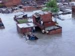 Uttarakhand rains leave at least 34 dead, PM Modi expresses anguish over loss of lives