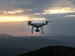 Jammu and Kashmir: BSF recovers ammunition dropped by Pak drone inSamba