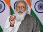 Aatmanirbhar Bharat is not merely govt efforts, it is national spirit: PM Modi