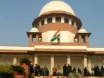 Supreme Court tells Centre to put stay on implementation of farm laws