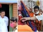 Bengal polls: ECI traces out TMC leader Anubrata Mondal, puts him under surveillance again