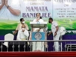Contesting from Bhabanipur was destined: Mamata Banerjee ahead of bypoll
