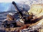 ED summons seven Bengal IPS officials in coal scam
