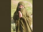 """Triple Talaq: India to observe """"Muslim Women Rights Day"""" tomorrow"""