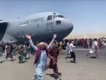 India's EAM S Jaishankar discusses Afghanistan development with US State Secretary Blinken