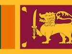 India backs call for early provincial council polls in Sri Lanka
