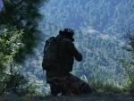 Jammu and Kashmir: 2 militants killed in Kulgam