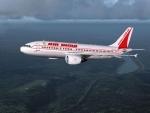 Only two flights per week allowed from New Delhi; Nepal halts international flights