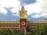 Calcutta High Court allows Ganga Sagar Mela