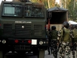 Jammu and Kashmir: Indian security forces foil yet another infiltration bid in Uri sector