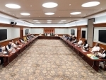 Two years after Art 370 abrogation, Modi's meeting with Kashmiri leaders exudes positivity; statehood assured