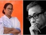 TMC nominates former IAS and Modi critic Jawhar Sircar to Rajya Sabha