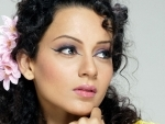 Kangana Ranaut moves SC seeking transfer of cases from Mumbai