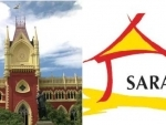 Calcutta HC grants conditional bail to Debjani Mukherjee in Saradha chit fund scam cases registered in West Bengal