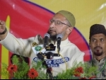 AIMIM to contest 100 seats in UP assembly polls: Asaduddin Owaisi