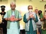 People benefitting from PM's development agenda: Kashmir's LG