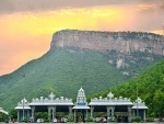 Tirupati declared containment zone with night curfew