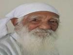 Arvind Kejriwal demands Bharat Ratna for Sunderlal Bahuguna