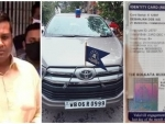 Kolkata fake Covid vaccination case: Chargesheet filed against Debanjan Deb, 7 others