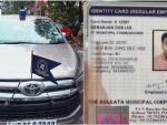 BJP demands CBI probe into fake vaccination incident in Kolkata