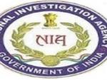 NIA charge sheets 3 Hizb-ul-Mujahideen terrorists in Kishtwar conspiracy case