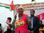 Know your facts: Congress' Adhir Chowdhury hits back at rebel Anand Sharma over ISF remark