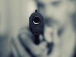 Man injured by unidentified gunmen in Srinagar