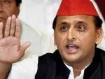 Uttar Pradesh: SP announces 2 candidates for Council polls