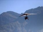 Jammu and Kashmir: IAF conducts breathtaking air show over Dal Lake in Srinagar