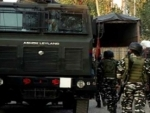Kashmir: IED detected, defused near Srinagar Airport, flight operation continues