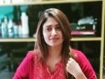Sedition case against filmmaker Aisha Sultana for calling Lakshadweep administrator Praful Patel 'bio-weapon'