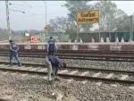 Bomb attack on Bengal Minister Jakir Hossain: NIA raids three locations in WB, Jharkhand