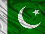 Sindh: Fuelling Separatism
