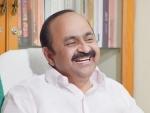 Congress picks VD Satheesan as opposition leader in Kerala