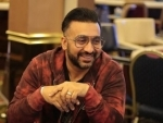 Raj Kundra granted bail in pornography shooting and streaming case