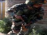 Kashmir: Srinagar operation called off