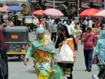 Rajasthan announces 12-hr daily Covid curfew from 6 pm to 6 am in all cities