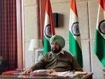 Violence by some elements in Delhi is unacceptable: Amarinder Singh condemns