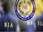 Mumbai: NIA files charge sheet against 3 FICN traffickers