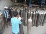 Supply 1,713 tons LMO: Maharashtra FDA tells producers