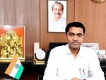 Goa govt extends anti-Covid curfew till May 31