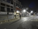 Lockdown in Chhattisgarh's Durg extended till April 19