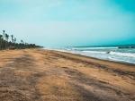 Monsoon likely to hit Kerala coast tomorrow: Indian Met Department