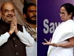 CAA after Covid-19 vaccination or election vaccination? Mamata Banerjee's retort to Amit Shah