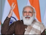PM Narendra Modi releases financial assistance to over 6 lakh beneficiaries in UP under Pradhan Mantri Awaas Yojana – Gramin