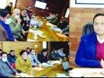 Jammu and Kashmir: Doda's sex ratio shows remarkable improvement