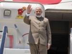 PM Narendra Modi to visit Assam next month