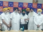 SAD to ally with BSP in Punjab Assembly Polls