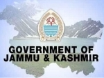 Jammu and Kashmir: Admin reserves 33% DDC chief seats for women